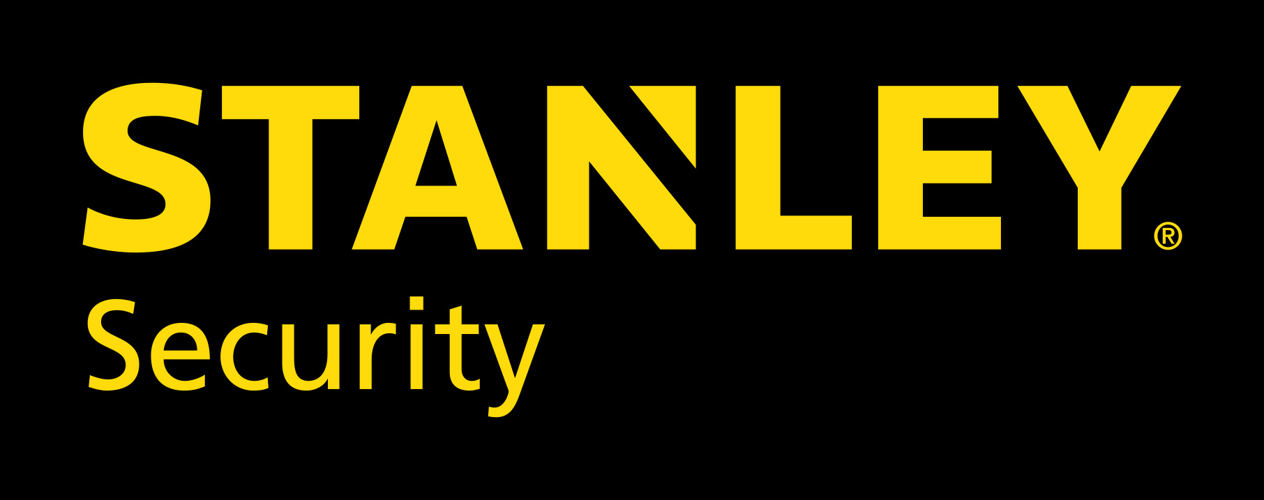 STANLEY SECURITY_1032_logo