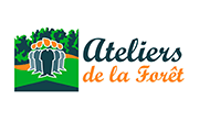 ateliers-foret