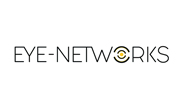 eye-networks-logo