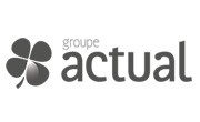 groupe-actual