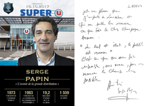livre-or-serge-papin